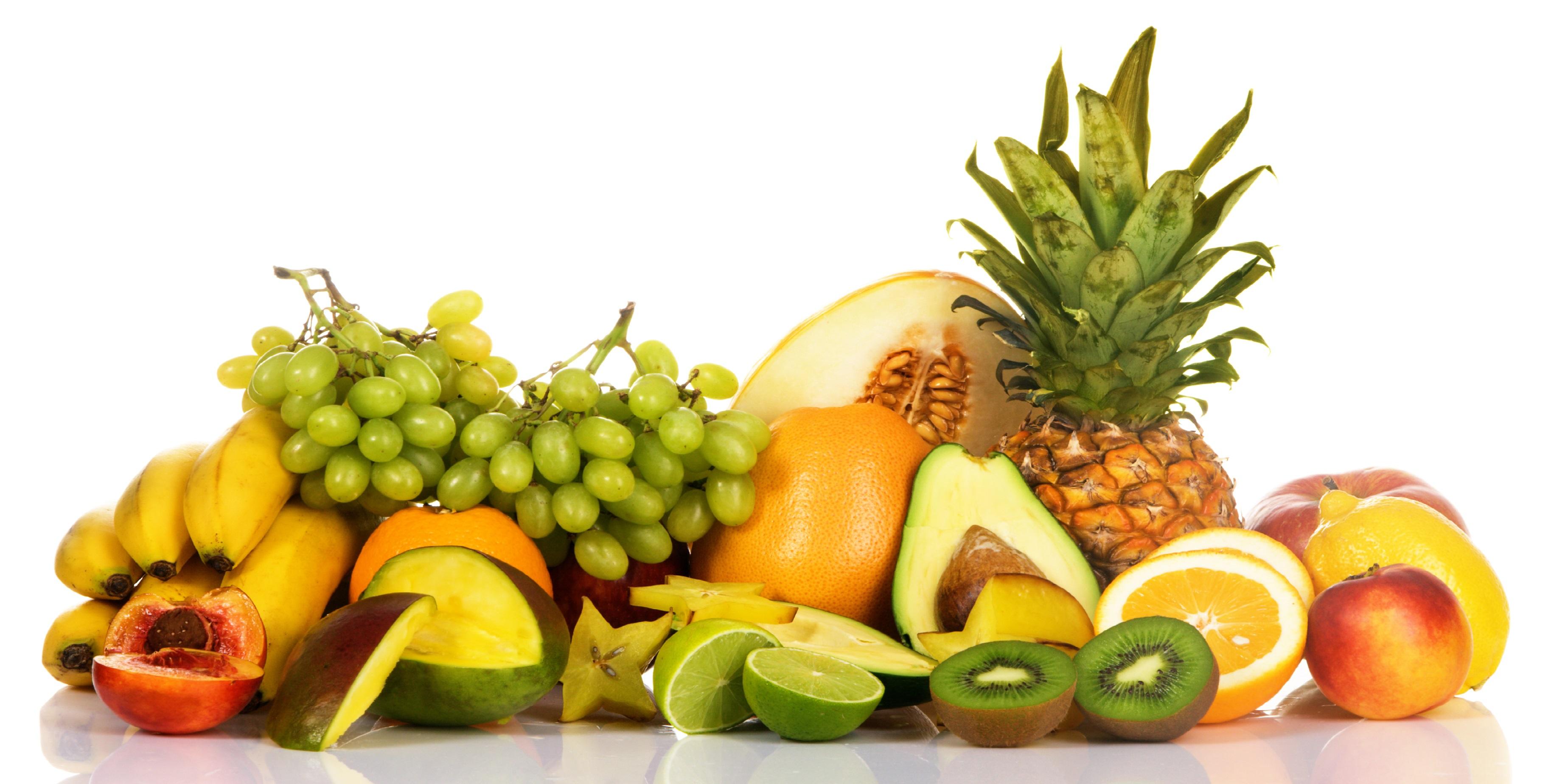 Nutrición y salud ocular: alimentos para prevenir, retrasar y tratar las enfermedades del ojo