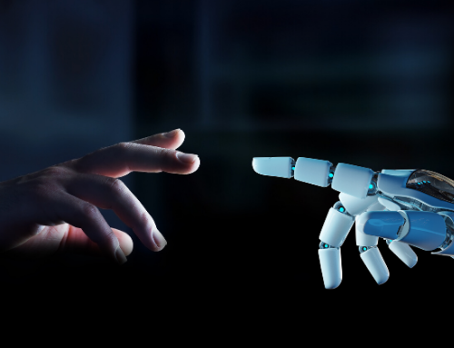 La inteligencia artificial, una aliada de la oftalmología